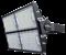LED投光器メタルハライド2000W相当BREE製品の画像