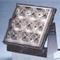 超狭角LED投光器スタンレー製品の画像